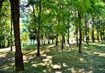 Camping Villefranche-de-Panat - Domaine L'Ecrin Vert-3