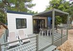 Villages vacances Medulin - Holiday Park Bi Village.32-1