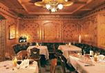 Hôtel Sankt Veit im Pongau - Hotel Rothirsch-2