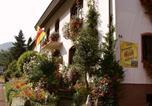 Location vacances Oberkirch - Haus Heidi Wimmer-2