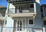Location vacances Λευκιμμαιοι - Rigos Apartments-3