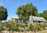 Location vacances Fentonbury - Sassafras Springs-4