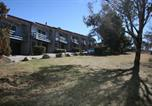 Location vacances Jindabyne - Alpha Centauri Townhouses-2