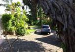 Location vacances Managua - Hostel-Home-1