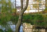 Location vacances Schmallenberg - Gerwenshof-1