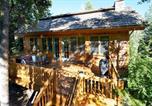 Location vacances Teton Village - Granite Ridge Homestead 113895-23799-1