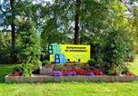 Location vacances Dronten - Kiekendief-2