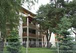 Location vacances Ustka - Apartament Anna-4