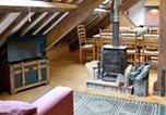 Location vacances Burton Bradstock - The Loft-2