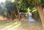 Location vacances Roccella Ionica - Residence Villa Santa Maria-1