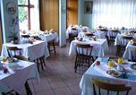 Hôtel Belgirate - Albergo Riva-3