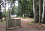 Camping Canada - Mountainaire Campground & Rv Park-3