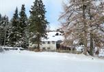 Location vacances Schluchsee - Blechnerhof 211w-4