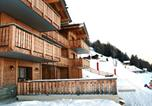 Location vacances Sion - Alpvision Rasidences Veysonnaz B42-4
