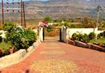 Location vacances Nasik - Gautam Villa-4