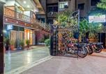 Hôtel Ahmedabad - Treebo Vice President-2