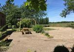 Location vacances Kevelaer - De Gunse Hoeve-3