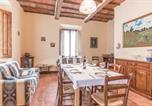 Location vacances Castellina in Chianti - Paggetto 2-3