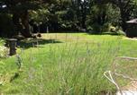 Location vacances Tiverton - Badger's Holt-1