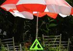 Camping Banjar - Jupiter Camps-2