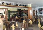 Hôtel Lierna - Sporting Club-2
