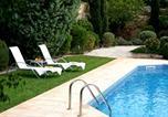 Location vacances Kouklia - Villa Christelle-3