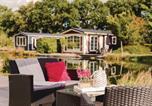 Location vacances Rijssen - Two-Bedroom Holiday Home in Holten-3