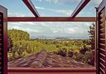 Location vacances Tuoro sul Trasimeno - Verdi Colline-4