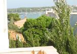 Location vacances Portocolom - Apartment Calle de Cavall-Mari-4