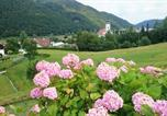 Location vacances Untergriesbach - Haus Donaublick-3