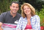 Camping  Acceptant les animaux Telgruc-sur-Mer - Yelloh! Village - La Baie De Douarnenez-4