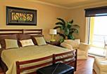 Villages vacances Gulfport - Sienna on the Coast Luxury Condominiums-2