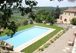 Location vacances Castellina in Chianti - San Bartolomeo-2