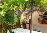 Location vacances Calvi dell'Umbria - Casale l'Oasi della Campagna-4