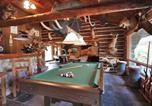 Location vacances Helotes - N Creek Road House 10012-3