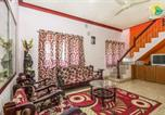 Hôtel Madikeri - Cosy homestay ideal for a family getaway, 700 m from Raja's Seat Mantapa , by Guesthouser-1
