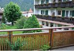 Hôtel Sillian - Hotel Wiesenhof-3