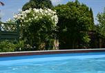 Location vacances Zgorzelec - Ferienwohnung Souterrain - [#25933]-3