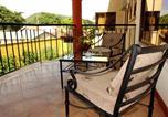 Location vacances Arusha - Themi Suites-3