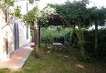 Hôtel Civita Castellana - Vallelunga Guesthouse-4