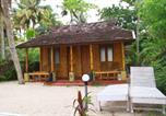 Location vacances Mararikulam - Marari Arappakkal Homestay-1