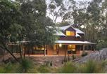 Location vacances Yallingup - Woodstone Cottages-1