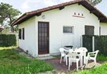 Location vacances Lit-et-Mixe - Apartment Mimizan 7-4