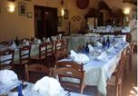 Location vacances San Vero Milis - Agriturismo Bachile Bertula-2