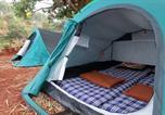 Camping Mahabaleshwar - Lala Land Campsite-2