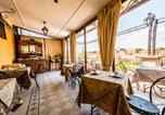 Hôtel Otricoli - Hotel La Loggetta-3