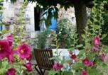 Hôtel Turquant - Le Clos de Bizay-4