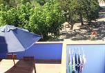 Location vacances Renau - Cal Lluiset-2