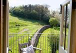 Location vacances Over Stowey - Tilbury Cottage-4