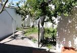 Location vacances Salice Salentino - Appartamento Maria-4